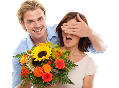Доставка цветов спб анонимно доставка цветов работа вечер в н новгороде