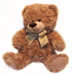 Медведь Валера