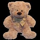 Медведь Ермак