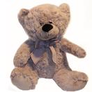 Медведь Сережа